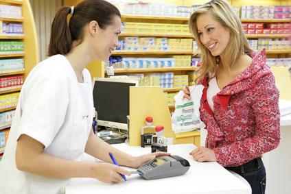 Red Deer Pharmacy | DrugStore