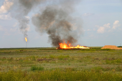 Red Deer Oilfield Services