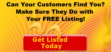 Free Business Listing Get Listed Today