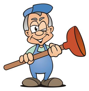 Red Deer Plumbing Services