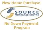 Source Mortgage Centre Logo