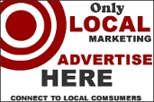 List Your Red Deer Business Today