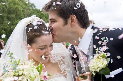 Red Deer Wedding & Formal Wear